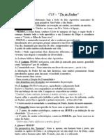 C13_-_TU_ÉS_PEDRO