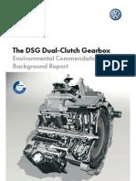 A Closer Look at the Toyota A750E Valve Body pdf   Manual
