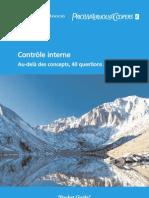 pwc_pg_controle_interne.pdf