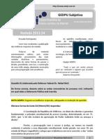 GEDPU SUBJETIVA 2013.24.pdf