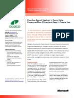 CaveDigital - Case Study - CMPorto
