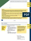 module7_fr.pdf