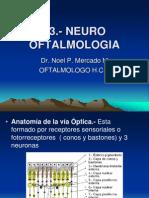 13 Oftalmologia Basica Neurooftalmologia