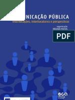 Comunicacao Publica 08