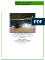 Duffy Pool Report