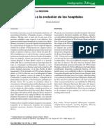 hospitales2.pdf