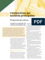 SEM 2. Perspectiva Prod Cultivos