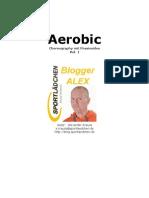 Aerobic Vol. 1