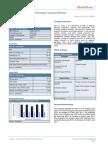 Dell Global Data (1)