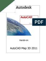 Manual Map3d .Dwn