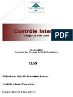 CONTROL ET DISPOSITIF.pdf