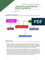 Ajuste_datos.pdf
