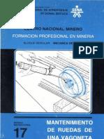 Chumaceras.pdf