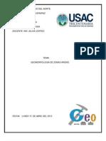 trabajo de geomorfologia..docx