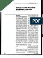 22SPE_20592_ Well Analisis Tes YPFB Monograph 5