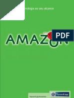 180520122615_Amazonport[1]