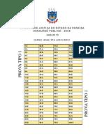 plugin-gab_tjpb_analista_tipo_1.pdf