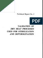 ispe baseline guide volume 5 pdf