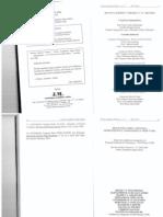 2004 - Reflexões sobre a Reforma Administrativa, Trabalhista e Tributária - Walter Guandalini Junior