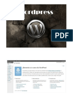 Wordpress Parte 1