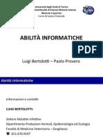 Lecture f01 01 Intro C [Fatta]