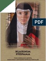 Sv.Klara