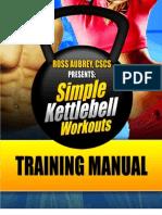 Training Manual Final1