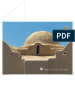 2009 Mosques of America Calendar