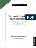Article_Tom_harmonic_analysis.pdf