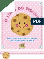 bonifrati-olivrodobiscoito1-130604124436-phpapp01