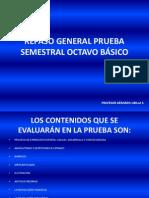 Repaso General Prueba Semestral Octavo Bc3a1sico1