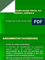 RESPONSABILIDADE+PENAL+DA+PESSOA+JURÍDICA