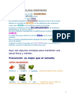 Salud[1]