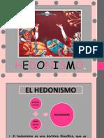 Presentación1.pptxsdsd