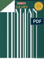 Workbook pdf grammar italian