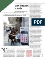 Innovation RESTOS.pdf