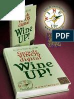 Guia Wine Up