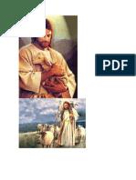 Cuáles deberían ser los frutos del trabajo del pastor