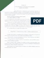 Polycopie CH2 ( Analyse des Performences de l'Activité)
