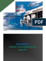 0 Introducao.astronautica Gil