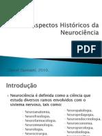 Aspect Os Historic Os Neuro Cien CIA