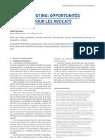 AR_02_2013_AWP_Fanti_low.pdf