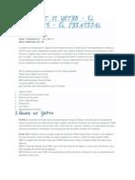 EL PRINCIPAL.pdf