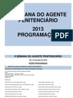 II SEMANA DO AGENTE PENITENCIÁRIO REVISADO FINAL