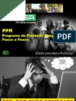 201107021149-ppr_passo_a_passo