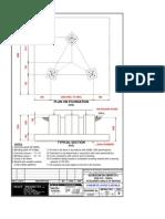 24m - 12m² 2628HH MP2007 005 101 150kPa SQ FND