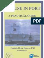 10_Tug-Use-in-Port-2ª-edicao_ocr.pdf
