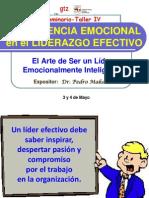 INTELIGENCIA EMOCIONAL_diapositivas.pptx