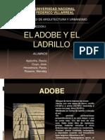 ladrillostotales-100820231306-phpapp02