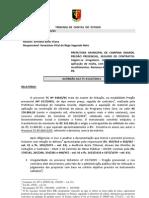 proc_04835_05_acordao_ac2tc_01327_13_decisao_inicial_2_camara_sess.pdf